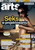 Computer Arts - 2011-01-01