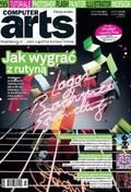 Computer Arts - 2011-03-01