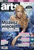 Computer Arts - 2011-05-01