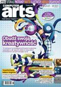 Computer Arts - 2011-06-01