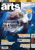 Computer Arts - 2011-10-01