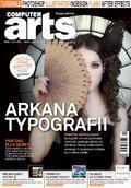 Computer Arts - 2012-01-01