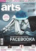 Computer Arts - 2012-03-01