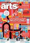Computer Arts - 2012-04-01