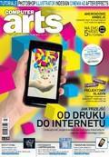 Computer Arts - 2012-05-01