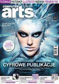 Computer Arts - 2012-06-01