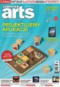 Computer Arts - 2012-07-01