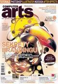 Computer Arts - 2012-09-01