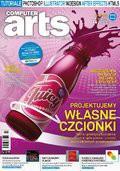 Computer Arts - 2012-10-01