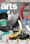 Computer Arts - 2012-12-01
