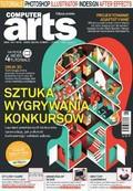 Computer Arts - 2013-01-10