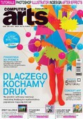 Computer Arts - 2013-04-10