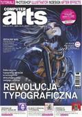 Computer Arts - 2013-09-20