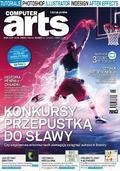 Computer Arts - 2013-12-07