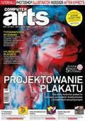 Computer Arts - 2014-01-05