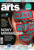 Computer Arts - 2014-06-25
