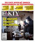 Fakty i Mity - Tygodnik nieklerykalny - 2016-06-03