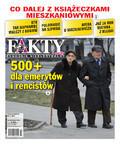 Fakty i Mity - Tygodnik nieklerykalny - 2016-06-10