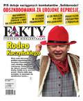 Fakty i Mity - Tygodnik nieklerykalny - 2016-06-17