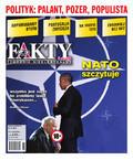 Fakty i Mity - Tygodnik nieklerykalny - 2016-07-15