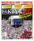 Fakty i Mity - Tygodnik nieklerykalny - 2016-07-22