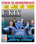 Fakty i Mity - Tygodnik nieklerykalny - 2016-08-05