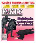 Fakty i Mity - Tygodnik nieklerykalny - 2016-08-12