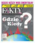 Fakty i Mity - Tygodnik nieklerykalny - 2016-09-02