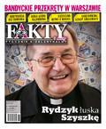Fakty i Mity - Tygodnik nieklerykalny - 2016-09-09