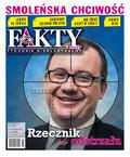 Fakty i Mity - Tygodnik nieklerykalny - 2016-09-16