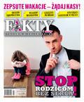 Fakty i Mity - Tygodnik nieklerykalny - 2016-09-23