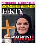 Fakty i Mity - Tygodnik nieklerykalny - 2016-10-07