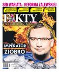 Fakty i Mity - Tygodnik nieklerykalny - 2016-10-14