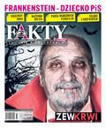 Fakty i Mity - Tygodnik nieklerykalny - 2016-10-28