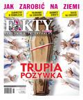 Fakty i Mity - Tygodnik nieklerykalny - 2016-11-18