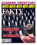 Fakty i Mity - Tygodnik nieklerykalny - 2016-11-25