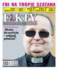 Fakty i Mity - Tygodnik nieklerykalny - 2016-12-09