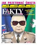 Fakty i Mity - Tygodnik nieklerykalny - 2016-12-16