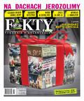 Fakty i Mity - Tygodnik nieklerykalny - 2016-12-23