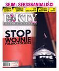 Fakty i Mity - Tygodnik nieklerykalny - 2017-01-13