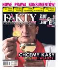 Fakty i Mity - Tygodnik nieklerykalny - 2017-01-20