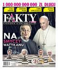 Fakty i Mity - Tygodnik nieklerykalny - 2017-01-27