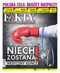 Fakty i Mity - Tygodnik nieklerykalny - 2017-10-20