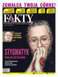 Fakty i Mity - Tygodnik nieklerykalny - 2017-12-15
