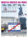 Fakty i Mity - Tygodnik nieklerykalny - 2018-02-09