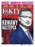 Fakty i Mity - Tygodnik nieklerykalny - 2018-03-16