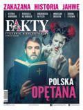 Fakty i Mity - Tygodnik nieklerykalny - 2018-05-25