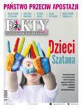 Fakty i Mity - Tygodnik nieklerykalny - 2018-06-01
