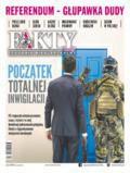 Fakty i Mity - Tygodnik nieklerykalny - 2018-06-15