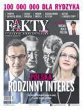 Fakty i Mity - Tygodnik nieklerykalny - 2018-06-22